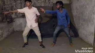 dance song kade ta tu avenga