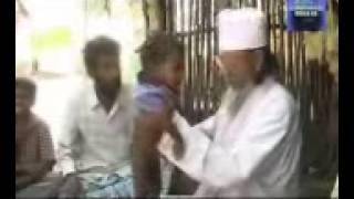 Nasib khandesh  comedy