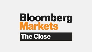 'Bloomberg Markets: The Close' Full Show (10/21/2020)
