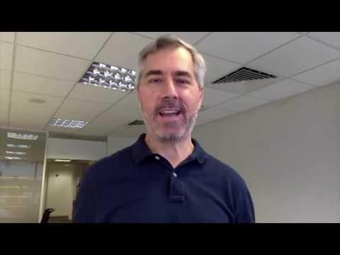 Introducing IBM Maximo Asset Monitor