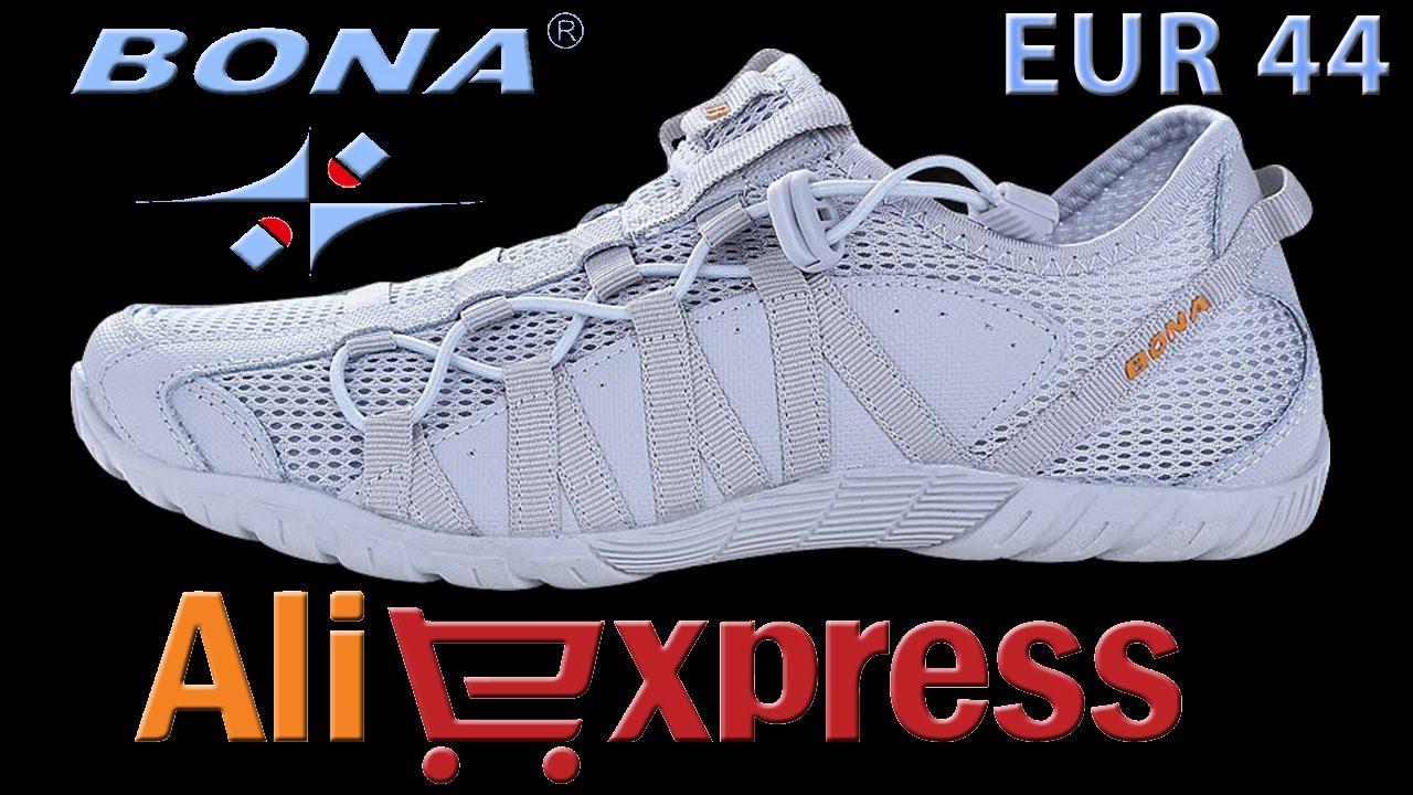 Женские слипоны. Модные и удобные слипоны. Слипоны — это обувь, которую часто называют кедами без шнурков. Как и кеды, они имеют гибкую резиновую подошву (обычно белого цвета), обеспечивающую абсолютный комфорт при ходьбе, и текстильный верх, хорошо пропускающий воздух.