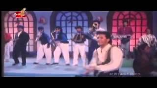 Baba bole chele nam korbe Full HD  Salman Shah