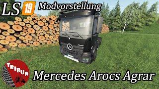 """[""""LS19 Mod"""", """"LS19 Mods"""", """"LS19 Modvorstellung"""", """"Landwirtschafts-Simulator 19 Mods"""", """"Landwirtschafts-Simulator 19 Modvorstellung"""", """"FS19 Mod"""", """"FS19 Mods"""", """"Modvorstellung"""", """"Tribun"""", """"Farming-Simulator 19 mods"""", """"Farming-Simulator 19 mod"""", """"LS19 Merced"""