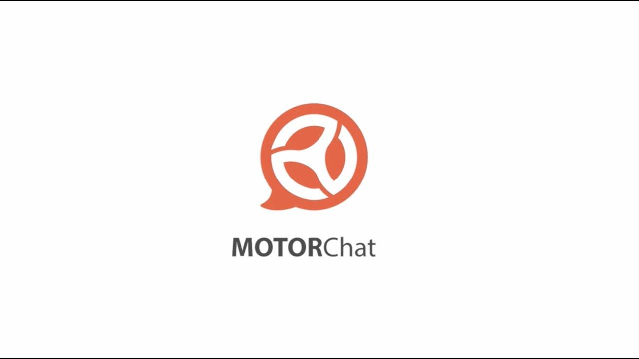 C³mo utilizar MOTORChat para dealers