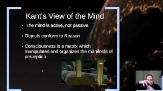 15.  Kant's Copernican Turn Thumbnail