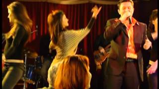 Ylli Baka - Ku ka rrjedhur do pikoje (Official Video)