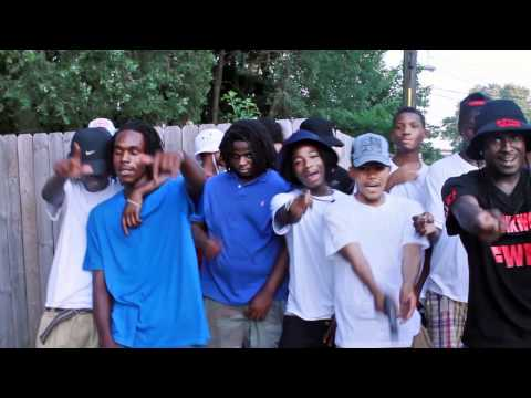 Carto Ft. lil Flock - Niggas Aint Drillin (SHOT BY @_EaT_HeR_TwEeTs)