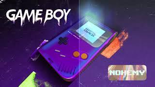 Nohemy - Game B๐y (Audio Oficial)