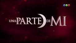 Capítulo 01 -  Una parte de mí ( HD )