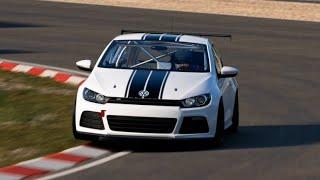 [GT Sport] No qualy challenge | Carreras diarias sin clasificar | Sardegna Gr.4 (Español)