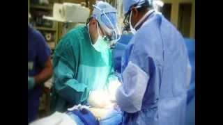 open heart surgery at cabarrus memorial Case study for open heart surgery program cabarrus memorial hospital (cmh) is hospital in north carolina that is trying to determine if they should apply for a certificate of need (con) for an open heart surgery program cmh is an established hospital that has been in the community since 1937.