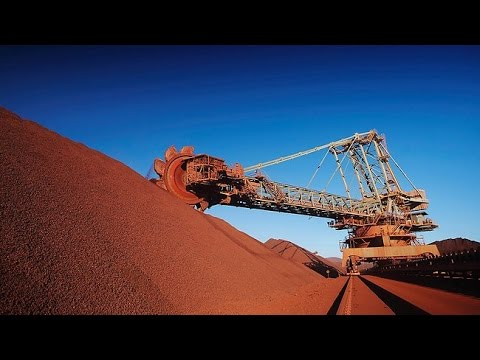 Is it a good time to BUY BHP Billiton ?