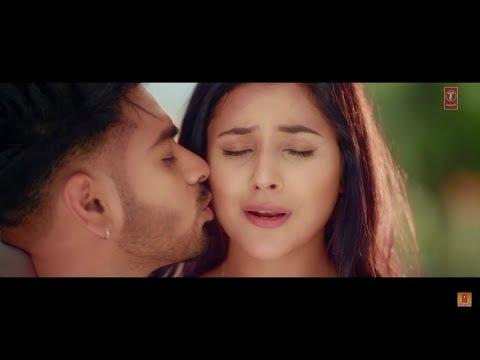 Karan Sehbi Ft Tanishq Kaur - Pyar (Sagga Remix)