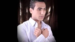 محمود درويش ريمكس
