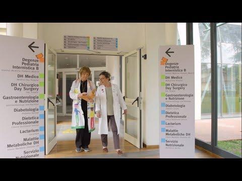 Diabete di tipo 1: iperglicemia e chetoni, come li trattiamo? - Dott.ssa Sonia Toni