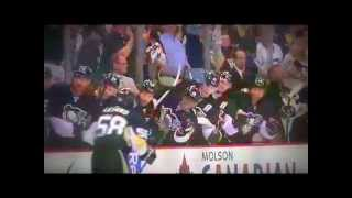 Copie de Best sounds from Round 1 of 2013 Stanley Cup Playoffs
