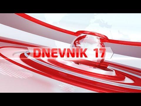 Dnevnik u 17 - 20.2.2019.
