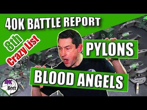 40k-battle-report---crazy-necron-army-list-vs-blood-angels