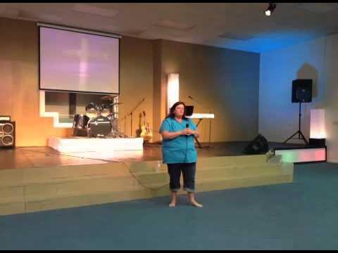 Testimony Wednesday