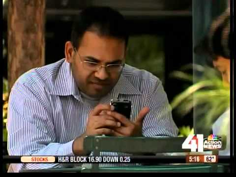 Protect yourself from fraud when using online dating sites from YouTube · Duration:  3 minutes 31 seconds