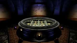 Let's Play Myst: Part 1 - Touring the Island