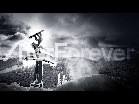 AfterForever Trailer