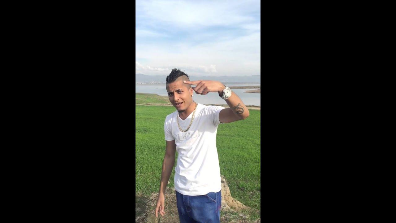 Youtube Boys In Makeup: Mirpuri Boys Vs British Girls