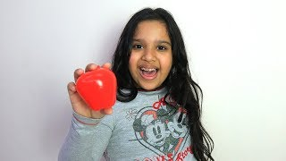 1st CLASS-(Unit5)FRUITS..Apple apple,Red red apple( rhyme)by Shfa
