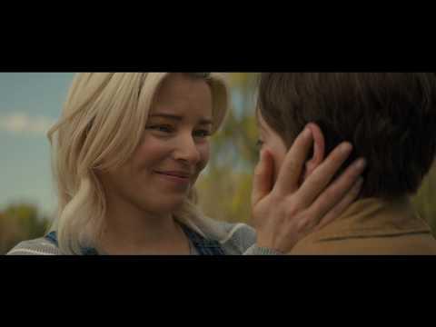 L' Angelo del Male: Brightburn - Nuovo trailer Italiano | Dal 23 maggio al cinema