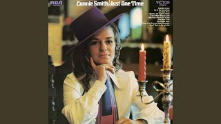 Connie Smith – One More Time Video Thumbnail