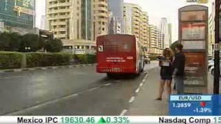 ОАЭ из Перми. Дубаи - что посмотреть(В ОАЭ из Перми лучше лететь зимой. Это страна изобилия, построенного на добываемой нефти и высочайшего уров..., 2012-10-18T04:05:49.000Z)