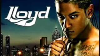Lloyd feat. Yung Joc & Missy Elliott - Get it Shawty Remix