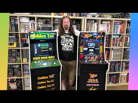M.U.S.H.A. / Musha Aleste [Hard Mode] (Sega Mega Drive/Genesis) - Full Game from YouTube · Duration:  43 minutes 42 seconds