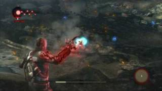 inFAMOUS - Final Boss and Ending [HD]