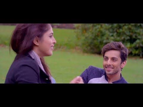 DIL JO NA KEH SAKA | Bollywood Latest Movie  Trailer | (2017)