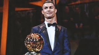 Download Video Cristiano Ronaldo - Ballon d'Or 2017 WINNER - Amazing Goals Show MP3 3GP MP4