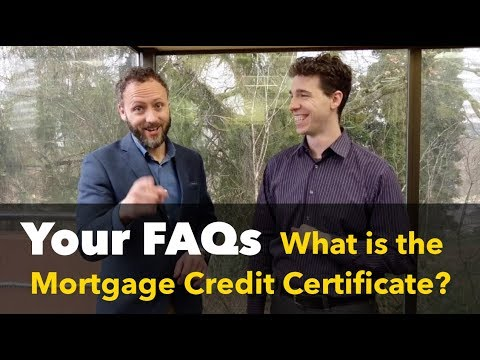 how-to-get-a-federal-income-tax-credit-from-your-mortgage