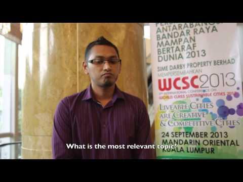 WCSC 2013