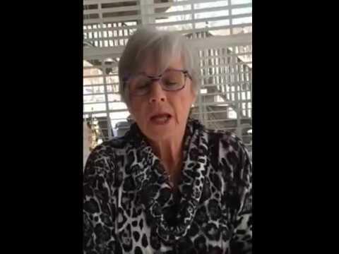 f48bb90cb4 BioCell LIFE testimonial - Sharon E