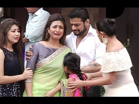 Yeh Hai Mohabbatein 17th September 2016 -...