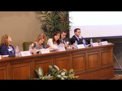 EeMAP Event Rome 09.06.17 - Ilaria Bertini, ENEA