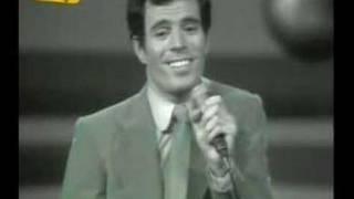 Gwendolyne - Julio Iglesias (Eurovisión 1970)