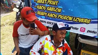 lomba mobilan padel independent tegal th 2018