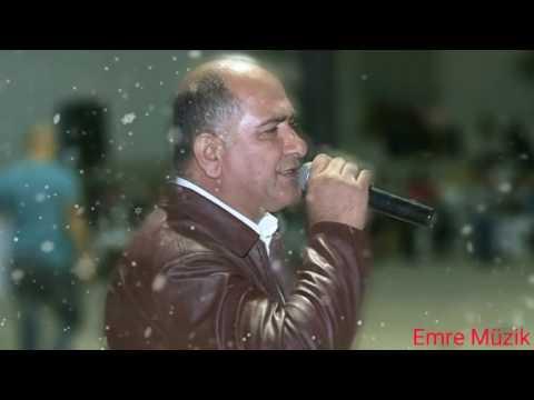 Mustafa Karaca U.H Leylo Gelin 2016 Emre Müzik Hatay