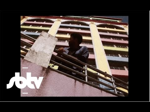 Awate | Out Here [Music Video]: SBTV
