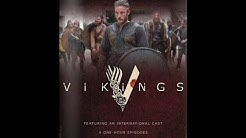 ganzer film deutsch [Vikings][HD|2017] Deutsch der ganzer film