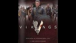 ganzer film deutsch [Vikings][HD|2017] Deutsch der ganzer film