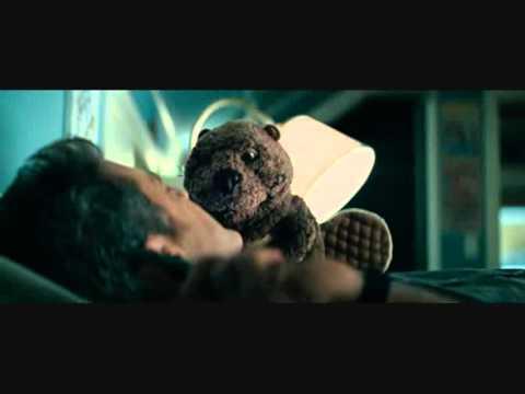 The Beaver - Fight Scene - Mel Gibson's finest on screen moment
