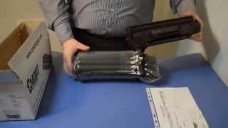 Картридж HP CE278A к HP LaserJet P1560/P1566/P1606(Уникальное предложение. Картриджи первопроходцы. Цены от 299грн. Все картриджи только оригинальные, из Европы., 2015-02-10T08:54:56.000Z)
