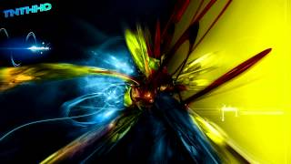 DJ Splash ~ You Spin Me Round